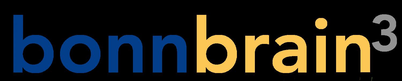 BonnBrain³ Meeting
